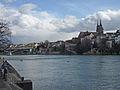 Basel Rhein Münster 0199-dk.jpg
