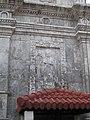 Basilica Del Santo Niño - Bas Relief 3.jpg
