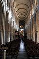 Basilica Saint-Sernin nave 03.JPG