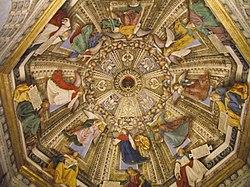 Basilica di Loreto 06.jpg