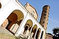 Basilica di Sant'Apollinare Nuovo propettiva.jpg