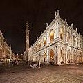 Basilica di Vicenza-1.jpg