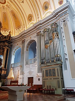 Basilika St. Anna (Altötting) 17.jpg