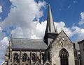 Basilique Notre-Dame de Liesse 14082008 01.jpg