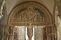 Basilique Sainte-Marie-Madeleine de Vézelay PM 46659.jpg