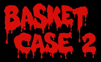 Basket Case 2 Logo.png