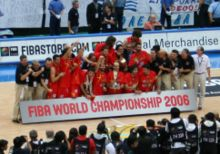 Basketball WC 2006 Final 4.jpg