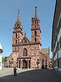 Basler Münster (2).JPG