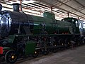Bassendean rail museum gnangarra 15.jpg