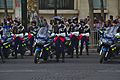Bastille Day 2015 military parade in Paris 08.jpg