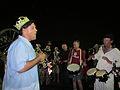 Bastille Tumble 2010 Jax Cannon Park Miguel Crown.JPG
