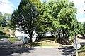 Batterie de Bois d'Arcy - Centre national de la cinématographie 2012 71.jpg