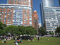 Battery Park City 8975.JPG