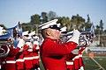 Battle Color Ceremony 170309-M-VX988-205.jpg