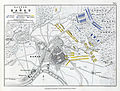 Battle of Hanau 1813.jpg