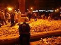 Battle of Tahrir Square - Flickr - Al Jazeera English (115).jpg