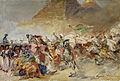 Battle of the Pyramids 1798.jpg