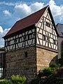 Baunach Karner 5260521.jpg