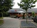 Bavaria Alm Garbsen, Foto 3168.jpg