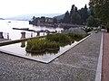 Baveno - panoramio - Emanuela Meme Giudic… (5).jpg