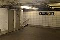 Bay Ridge Av station before renewal (23821987048).jpg