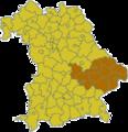 Bayern rbniederbayern.png