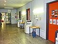 Bayreuth, Uni-Campus, Geo I (06) Innenansicht.jpg