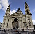 Bazilika (615. számú műemlék) 10.jpg