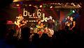 Bc76 live im Weekender.jpg