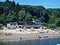 Beach Club Eifel - panoramio (1).jpg