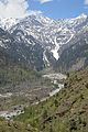 Beas Valley - Kothi - Kullu 2014-05-10 2295.JPG