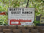 Beatty's Guest Ranch (20483140848).jpg