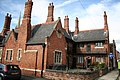 Bede Houses - geograph.org.uk - 482133.jpg