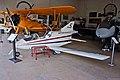 Bee Dee (BD) Propeller version (5352813285).jpg