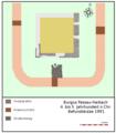 Befundskizze Burgus Passau-Haibach 4.-5. Jhdt..png