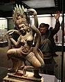 Beijing-Nationalmuseum-54-Jadegoettin-2012-gje.jpg