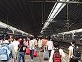 Beijing Railway Station-1 北京火车站月台 - panoramio.jpg