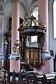 Beilstein, kloosterkerk, kansel.jpg