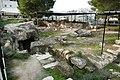Beit-Sahour-Shepherds-Catholic-093.jpg