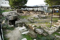 Beit-Sahour-Shepherds-Catholic-093.jpg