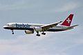 "Belair Boeing 757-2G5 HB-IHS ""Horizonte"" (26694624120).jpg"