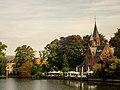 Belgium-13 (38374804251).jpg