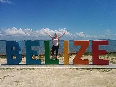 Belize with Stephi - Flickr - GregTheBusker.jpg