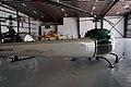 Bell 47H-1 RSideRear KAM 11Aug2010 (14797396577).jpg