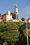 Bell Tower, Portmeirion (7783).jpg