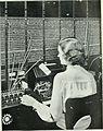 Bell telephone magazine (1922) (14569507248).jpg