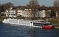 Bellevue (ship, 2006) 025.JPG