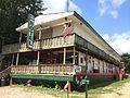 Bellis Botel at Pickwick Landing, Hardin County, Tennessee.jpg