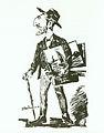Belmiro de Almeida - Caricatura de Castagneto aos 36 anos de idade.jpg