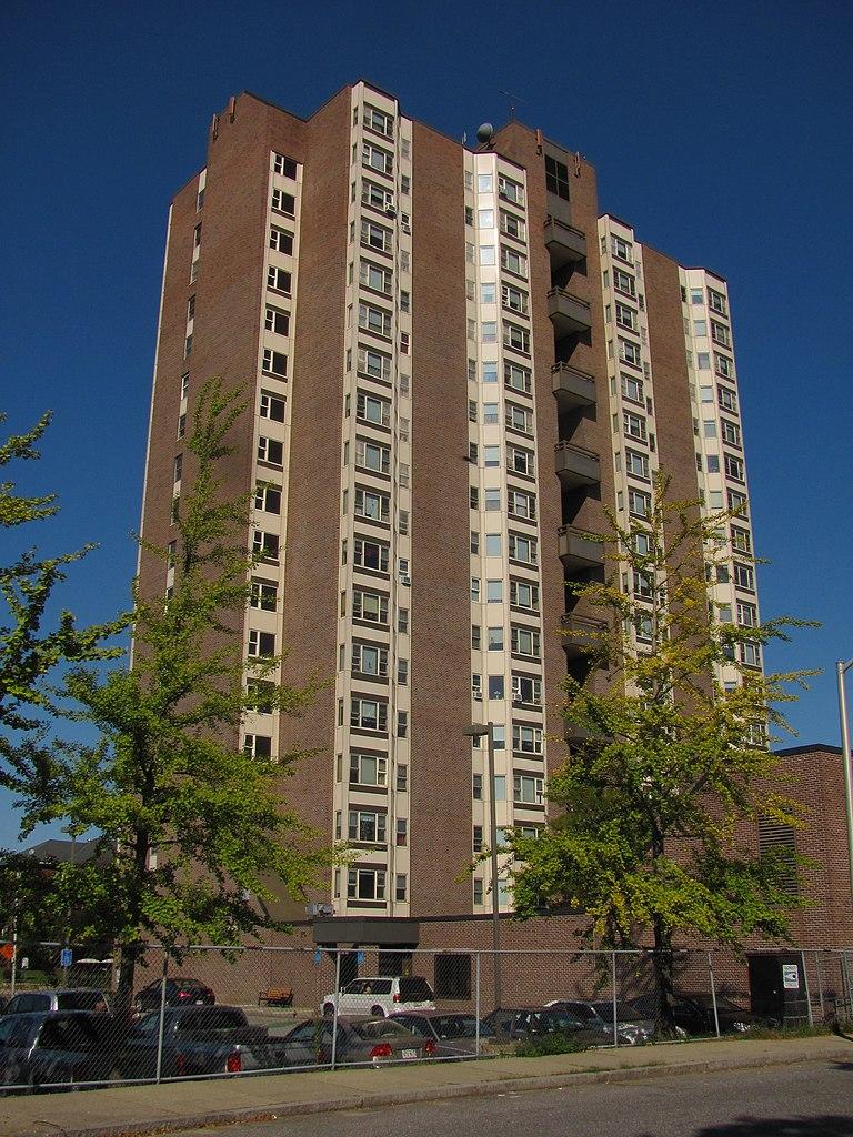 Apartments In Belmont Shore Ca